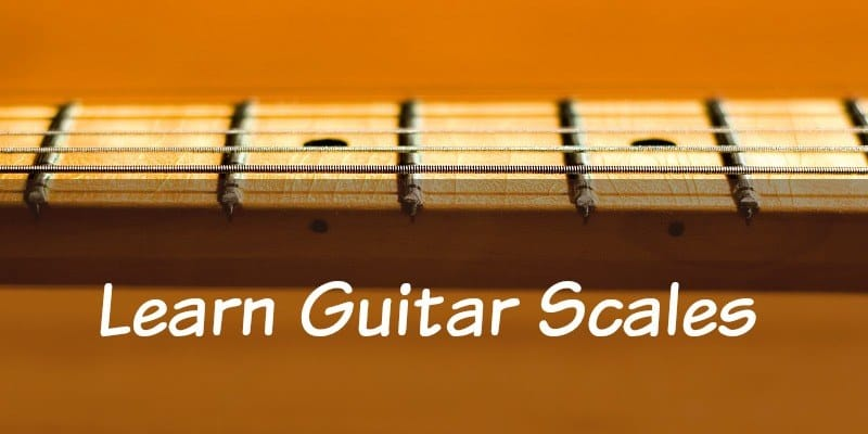 5 Things You'd Better Know if You Practice Scales on ...