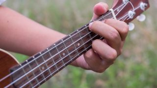 The 8 Best Ukulele Strings You Can Upgrade To!