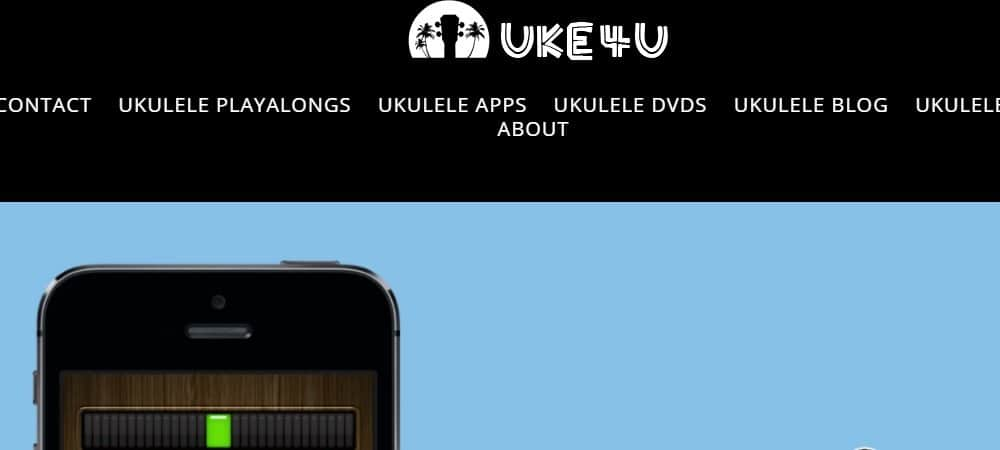 Uke4U