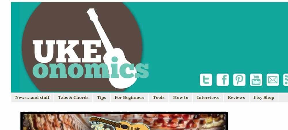 Ukeonomics