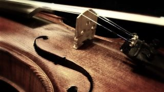 Fiddle Accessories that will make Playing, Storing, and Caring for your Fiddle Easy