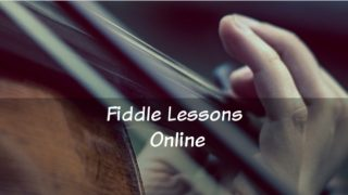 Learn Fiddle Online