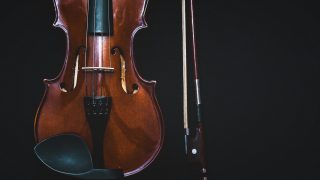 Fiddles for Beginners