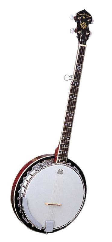 The Best 5-String Banjo for Beginners - 2018 Edition! - StringVibe