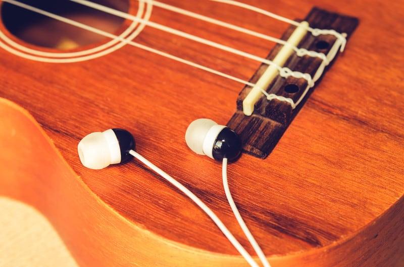 Ukulele Tunes that Inspire you