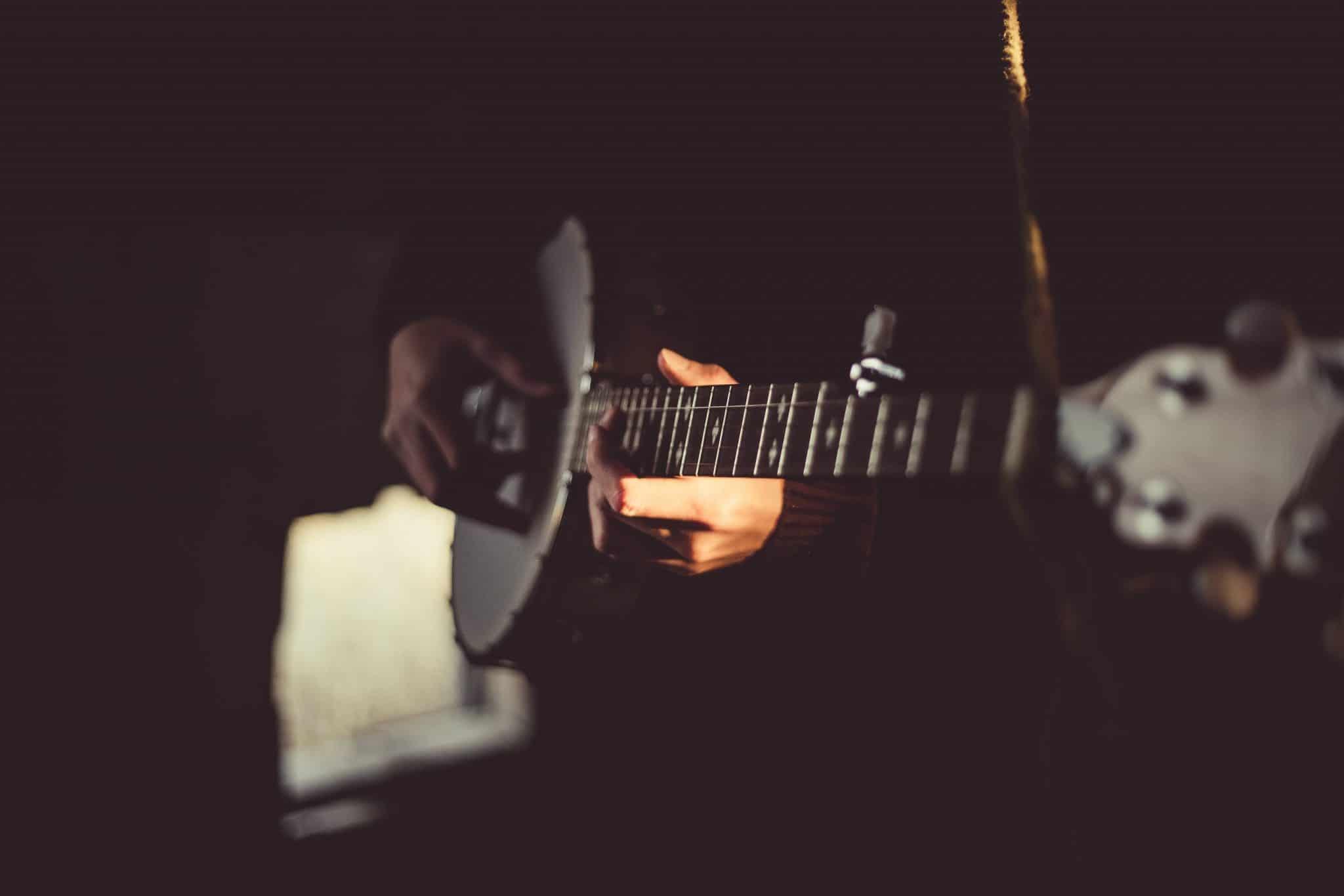 Best 5 String Banjo