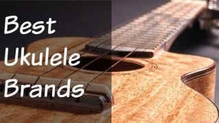 The Best Ukulele Brands for 2018 and Which to Avoid!