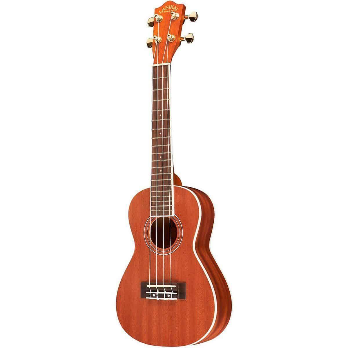Ukulele archives page 2 of 3 stringvibe lu22cgc natural concert ukulele hexwebz Image collections
