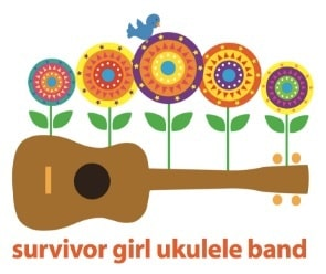 Survivor Girl Ukulele Band