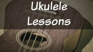 The Best Ukulele Lessons Online, Tutorial Sites, and Finding Local Teachers!