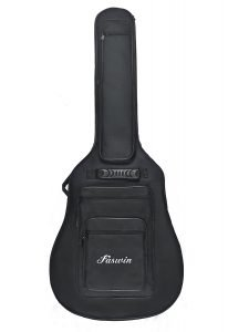 Faswin 41in Acoustic Guitar Gig Bag