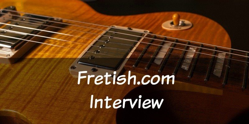 guitar sharing economy
