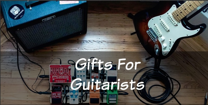 the best gifts for guitar players you can find 2017 edition stringvibe. Black Bedroom Furniture Sets. Home Design Ideas
