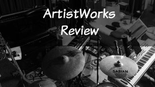 Artistworks Review: The Best Online Music lessons for Beginners?