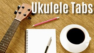 How to Read Ukulele Tabs – A Guide to Tablature