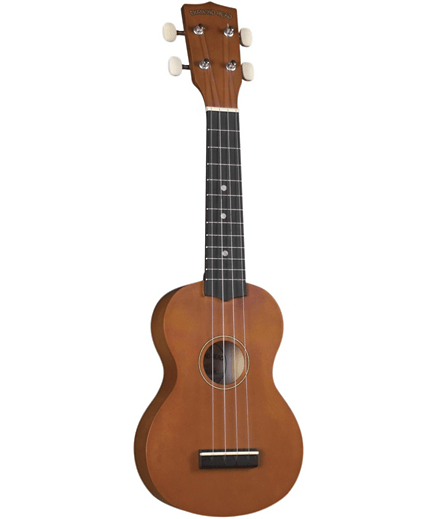 Diamond Head DU-150 starter ukulele