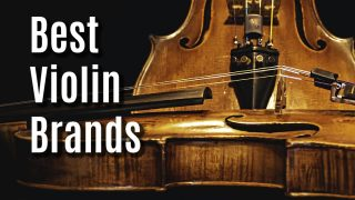 The Best Violin Brands for 2021 – Fiddle Brand Reviews